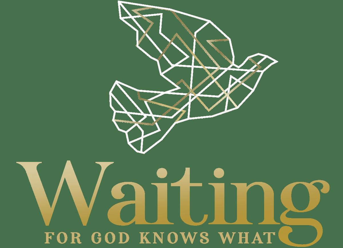Faith Church Advent 2020